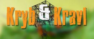 K&K_Logo